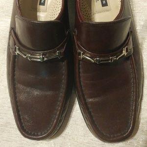 Women's Florsheim Imperial Loafers Brown #324047